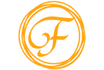 pizzagio-logo