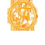 fiorentina-catering-logo